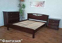 """Спальный гарнитур """"Фантазия"""""""