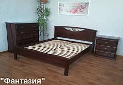 """Спальный гарнитур """"Фантазия"""" 51"""