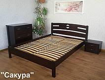 "Спальный гарнитур ""Сакура"""