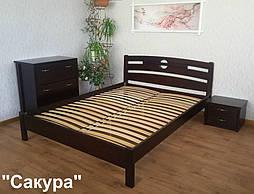 "Спальный гарнитур ""Сакура"" 1"