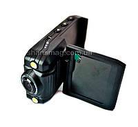 Автомобильный видеорегистратор Carcam P5555