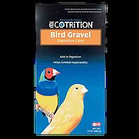 Гравий для заполнения зоба мелких птиц 8in1 680гр