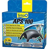 Компрессор Tetratec APS-100, 50-100л