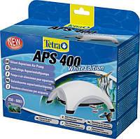 Компрессор Tetratec APS-400 белый, 250-600л