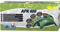Tetra Pond APK 400,. до 30000л