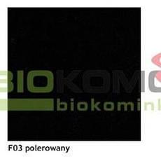 Биокамин из натурального камня Ruby Fires Kos, фото 3