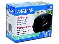 Hagen Marina 100 Air Pump Компрессор, 100-150л