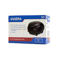 Hagen Marina 50 Air Pump Компрессор, 10-60л