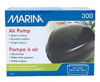 Hagen Marina 300 Air pump Компрессор одноканальный, 265л