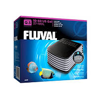Hagen Fluval Q 0.5 Компрессор для аквариума до 190л