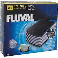 Hagen Fluval Q 1 Компрессор для аквариума до 300л