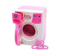 """Детская стиральная машина Play Smart """"Уютный дом"""" (0924)"""