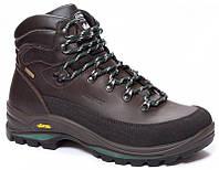 Ботинки Grisport 12801-D76