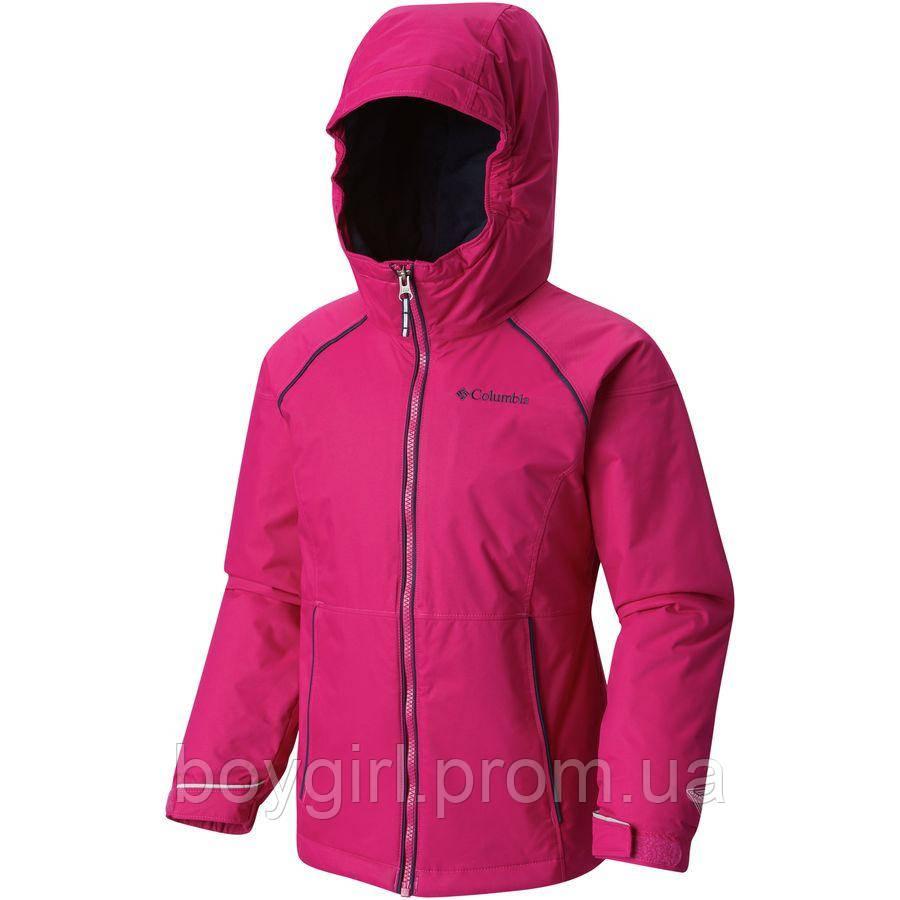 Оригинал. c90f32f8331d5ca  Куртка зимняя Columbia Omni-Heat зимняя с системой  роста продажа ... b5d92d9b4233ddb ... e0130c25ea736
