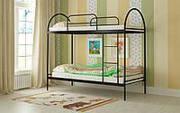 Кровать двухъярусная Сеона ТМ MADERA (Мадера)