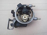 Моноинжектор 1.4 1.6 Гольф 3 Венто Вариант Ауди Passat В3 B4/Пасат Б3 Б4