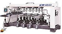 Сверлильно-присадочный станок KDT-6042