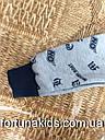 Трикотажные пайты с начесом для мальчиков S&D 116/122-140/146 р.р, фото 3
