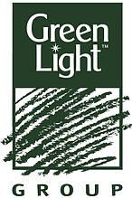 ПРЕПАРАТИ Green Light ДЛЯ ХІМІЧНОЇ ЗАВИВКИ І ХІМІЧНОГО ВИРІВНЮВАННЯ ВОЛОССЯ