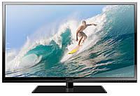 Телевизор Manta LED 4004 100Гц/FullHD