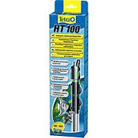 Tetratec HT 100 Терморегулятор 100 Вт