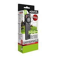 Aquael PLASTIC HEATER EASY Терморегулятор, 25Вт