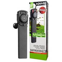 Aquael, PLASTIC HEATER EASY Терморегулятор, 150Вт