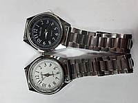 Мужские часы Yiweisi на браслете