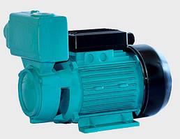 Насос для повышения давления KENLE WZ 250