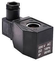 Катушкаэлектромагнитного клапана Aqua-World2Ватт, 220В