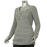 Женский свитер Chamur