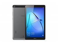 Планшет Huawei MediaPad T3 Android 7.0 WIFI