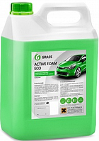 "Активная пена GRASS ""Active Foam ECO"" (канистра 5,8 кг)"