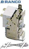 Терморегулятор Ranco K55L1042 (арт. 390210)