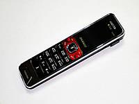 """Телефон NOKIA DARAGO D999 Black - 2Sim -1.5"""" - Fm- Bt - Cam - фонарик - светодиодная подсветка кнопок, фото 1"""