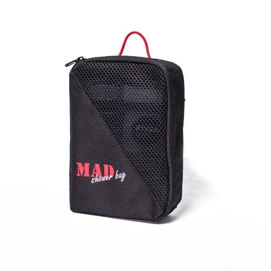 Сумочка MAD для душа (ASB80)