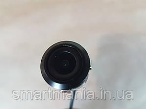 Универсальная камера заднего вида AVIS Electronics AVS311CPR 185 CCD