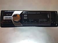 Автомагнитола  SP-1243 USB SD