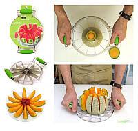 Нож для нарезания дыни и арбуза Taglia Melone