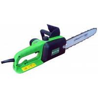 Пила цепная Craft-tec EKS-1500