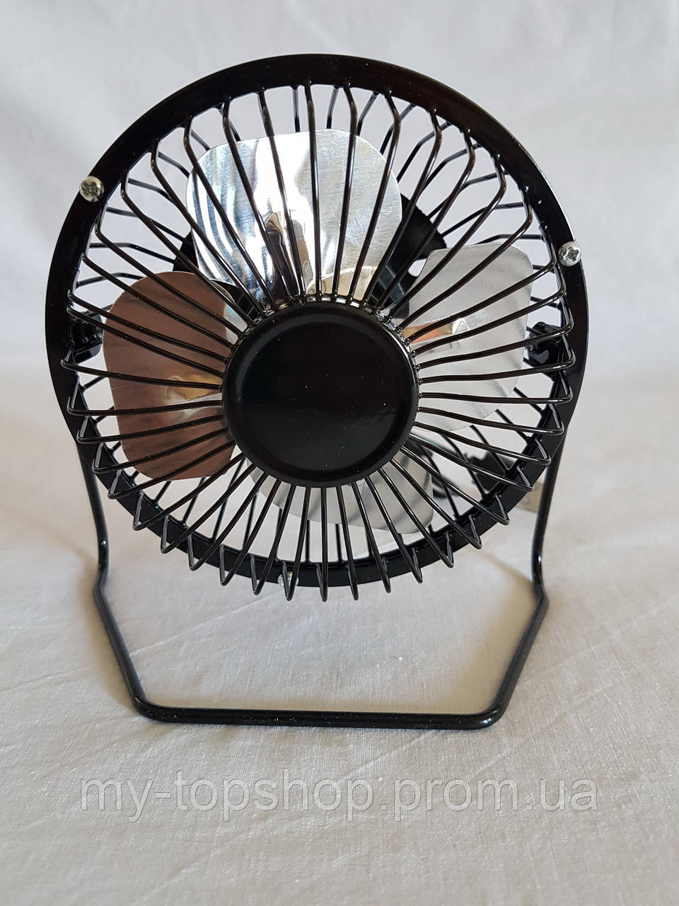 USB мини-вентилятор usb mini fans FX