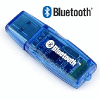 Адаптер bluetooth usb adapter es-3881+