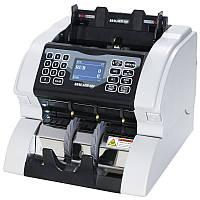 Magner 100 Digital (сквозной пересчет)