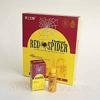 Red Spider Красный паук - афродизиак