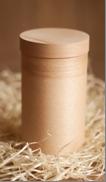 Коробка из шпона размер 75*145 мм М00-КР12