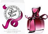 NINA RICCI RICCI RICCI EDP 30 ml  (оригинал подлинник  Франция), фото 3