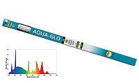 Hagen Aqua-Glo (Т8) Лампа, 30 Вт