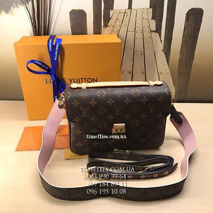 540151ddae7b Купить Сумка Louis Vuitton №34