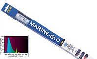 Hagen Marine-Glo (Т8) Лампа, 25 Вт