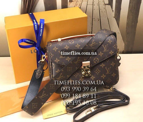 b2433d80949f Купить Сумка Louis Vuitton №35